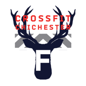Crossfit Chichester
